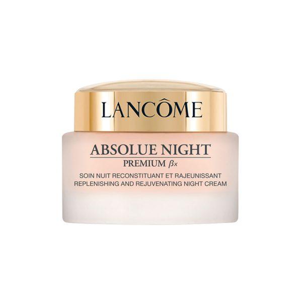 Absolue-night-premium-ßx-2.6-oz-_-75ml