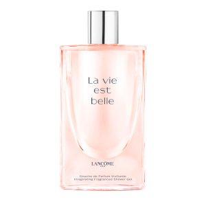 La-vie-est-belle-shower-gel-6.7-oz_-200ml-