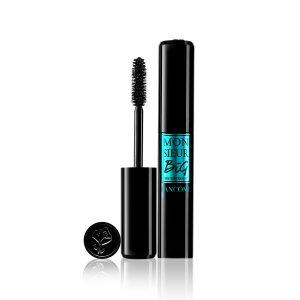 Mr.-big-mascara-waterproof-01-black-