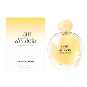 Adga_light_di_gioia_100mlbf_l8813600_3614272284517_cmjn_3000