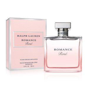 C024593b_romance_rose_100ml_comp