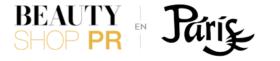 Logo-bspr-paris